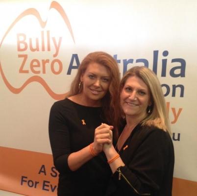 bully zero .jpg