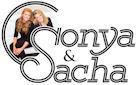 Sonya And Sacha
